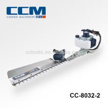 28.5CC Benzin Heckenschere mit hoher Qualität CE