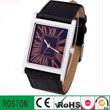 Water Resistant Swiss Lady Wrist Watch