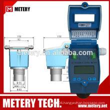 High performance water liquid level sensor