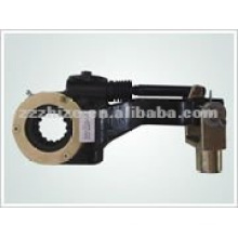 Qualified adjusting arm for Hercules 3551ZD3-10 / bus spare parts