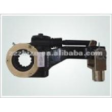 Braço de ajuste qualificado para peças de reposição de ônibus Hercules 3551ZD3-10 /