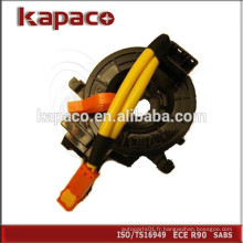 Volant Airbag Câble Spiral Suspension Horloge Ressort 84306-30120 Pour Toyota / Jeep
