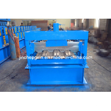 Boden Deck Forming Machinery