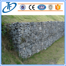 Hot sell welded gabion box