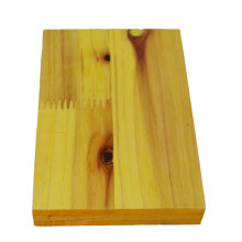27mm waterproof  3 ply yellow shuttering panel on promotion