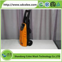 1400W Electric High Pressure Washers
