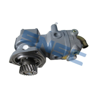 Weichai truck engine parts air compressor 612600130777
