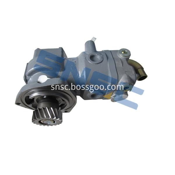 612600130777 air compressor 1