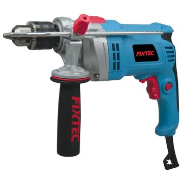 FIXTEC 900W 13mm Electric Impact Drill
