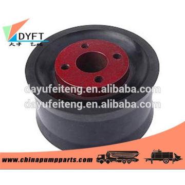 DN230 Kolben Ram Rohr sauber Kolben für PM / Schwing / Sany / Zoomlion