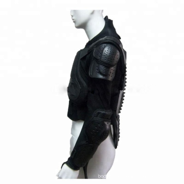 exw-price motorcycle clothes protector motorcycle full body armor for sale