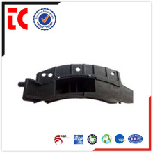 Nouvelle Chine produit le plus vendu en aluminium moulant sous pression spear part / cctv caméra maison fabricant