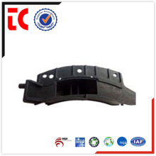 High quality China OEM custom made aluminium CCTV camera shell die casting