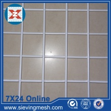 Mesh Welded Wire Mesh Plated
