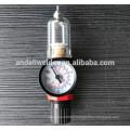 Factory direct sale welding machine (IGBT Module Type)
