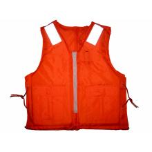 Marine Life Vests