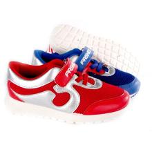 Новый стиль Дети/дети мода спортивная обувь (СНС-58027)
