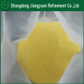 High Efficiency Public Water Chemicals Poly Aluminiumchlorid / PAC 30%