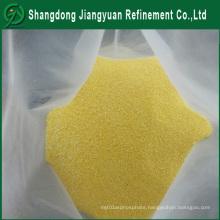 Polyaluminium Chloride/Poly Aluminium Chloride/PAC