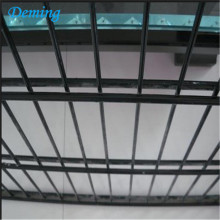 Hot Sale High Quality Double Horizontal Fence
