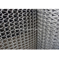 Metal Oven Conveyor Belt Mesh