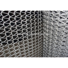 Stainless Steel Wire Belt