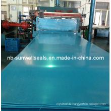 Non Asbestos Jointing Sheet (SUNWELL B101)