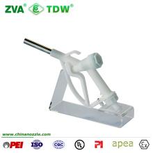 Tdw Adblue Plastic Nozzle for Adblue Dispenser