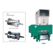 Washing or Pelletizing Machine Crusher Plastic Auxiliary Eq