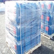 Regulador de acidez ácido acético glacial para teñir