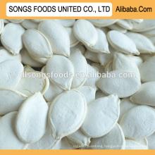Shineskin Pumpkin Seeds Manufacturers