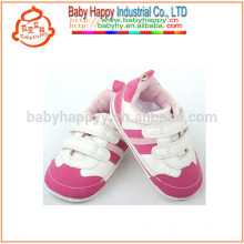 New fashion baby sport shoes fancy girls shoes