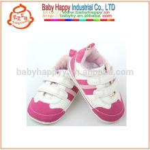 Обувь для девочек новой моды для детей