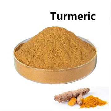 blood thinner anti inflammatory Turmeric and ginger