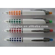 Großhandel löschbare Kugelschreiber