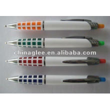 Gros stylo effaçable