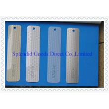 Persianas de aluminio de las persianas de 25mm / 35mm / 50mm (SGD-A-5131)