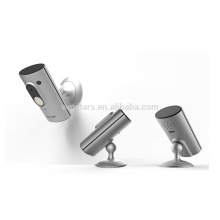 Mini wifi IP camera,Wireless cloud camera,Supports 1080P HD Video Quality,IP camera,IP Cloud
