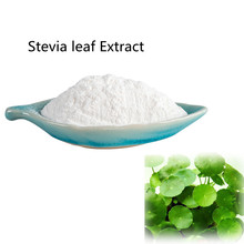 Compre ingredientes ativos online Stevia Leaf Extract