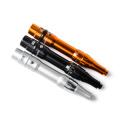 New Design Stainless Steel Professional Permanent Makeup Machine Tattoo Gun Eyebrow Lips Rotary Tattoo Machine