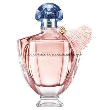 Брендовая парфюмерия для хорошего взгляда на горячее сбывание