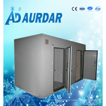 China Fabrik Preis Kühllagerbehälter