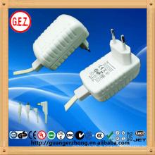 USB-Adapter DC 9V