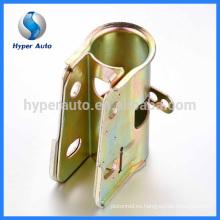 Oem SPHC Pieza de estampación zincada para amortiguador