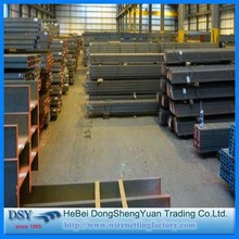 High Quality Structural Steel I Beam