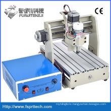 CNC Router CNC Milling Machine CNC Cutting Machine