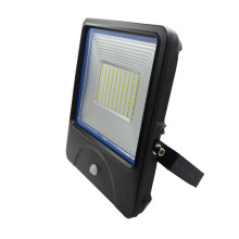 Outdoor SMD5730 100W LED Floodlight