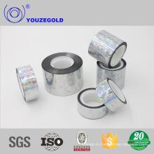союзник алюминий полиэстер лента для гибких воздуховодов с ISO9001 сертификаты