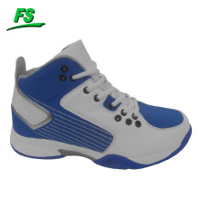 fashion basketball shoes, cheap basketball shoes, wholesale basketball shoes
