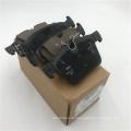 Disciver Bremsbelag vorne für Land Rover Disciver DS RS D4 Bremsbelag vorne LR061385
